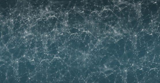 network-4556932_1920-1
